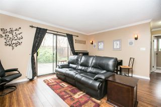 Photo 10: 3241 DUNKIRK Avenue in Coquitlam: New Horizons House for sale : MLS®# R2046487