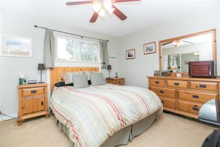 Photo 19: 3241 DUNKIRK Avenue in Coquitlam: New Horizons House for sale : MLS®# R2046487