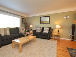 Photo 4: 2969 Austin Ave in VICTORIA: SW Gorge House for sale (Saanich West)  : MLS®# 724943