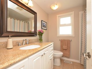 Photo 14: 2969 Austin Ave in VICTORIA: SW Gorge House for sale (Saanich West)  : MLS®# 724943