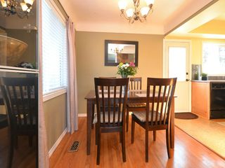 Photo 5: 2969 Austin Ave in VICTORIA: SW Gorge House for sale (Saanich West)  : MLS®# 724943