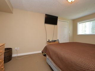 Photo 19: 2969 Austin Ave in VICTORIA: SW Gorge House for sale (Saanich West)  : MLS®# 724943
