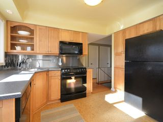 Photo 7: 2969 Austin Ave in VICTORIA: SW Gorge House for sale (Saanich West)  : MLS®# 724943
