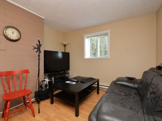 Photo 15: 2969 Austin Ave in VICTORIA: SW Gorge House for sale (Saanich West)  : MLS®# 724943