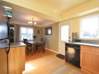 Photo 8: 2969 Austin Ave in VICTORIA: SW Gorge House for sale (Saanich West)  : MLS®# 724943