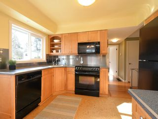 Photo 9: 2969 Austin Ave in VICTORIA: SW Gorge House for sale (Saanich West)  : MLS®# 724943