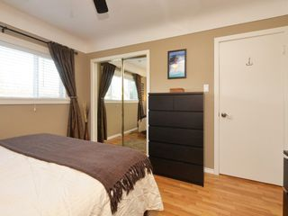 Photo 11: 2969 Austin Ave in VICTORIA: SW Gorge House for sale (Saanich West)  : MLS®# 724943