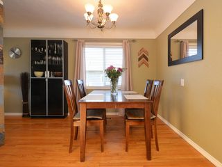 Photo 6: 2969 Austin Ave in VICTORIA: SW Gorge House for sale (Saanich West)  : MLS®# 724943
