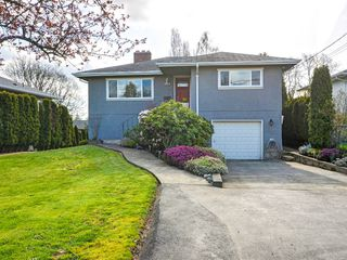 Photo 22: 2969 Austin Ave in VICTORIA: SW Gorge House for sale (Saanich West)  : MLS®# 724943