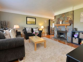 Photo 2: 2969 Austin Ave in VICTORIA: SW Gorge House for sale (Saanich West)  : MLS®# 724943