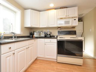 Photo 17: 2969 Austin Ave in VICTORIA: SW Gorge House for sale (Saanich West)  : MLS®# 724943