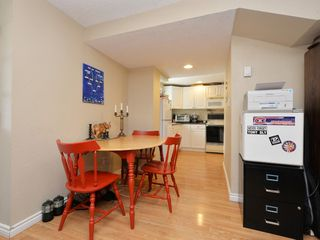 Photo 16: 2969 Austin Ave in VICTORIA: SW Gorge House for sale (Saanich West)  : MLS®# 724943