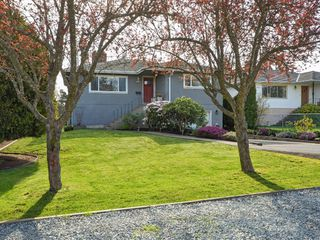 Photo 1: 2969 Austin Ave in VICTORIA: SW Gorge House for sale (Saanich West)  : MLS®# 724943