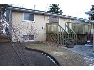 Photo 17: 175 MARLYN Place NE in Calgary: Marlborough House for sale : MLS®# C4052999