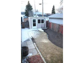 Photo 18: 175 MARLYN Place NE in Calgary: Marlborough House for sale : MLS®# C4052999