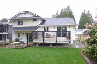 Photo 16: 10860 85A Street in Delta: Nordel House for sale (N. Delta)  : MLS®# R2048282