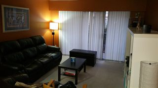 """Photo 4: 303 215 MOWAT Street in New Westminster: Uptown NW Condo for sale in """"CEDARHILL MANOR"""" : MLS®# R2052364"""