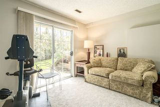 "Photo 13: 9262 GOLDHURST Terrace in Burnaby: Forest Hills BN Townhouse for sale in ""COPPER HILL"" (Burnaby North)  : MLS®# R2054712"