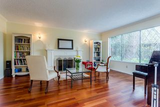 "Photo 4: 6611 WHITEOAK Drive in Richmond: Woodwards House for sale in ""PARK LANE WEST"" : MLS®# R2055109"