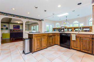 "Photo 9: 6611 WHITEOAK Drive in Richmond: Woodwards House for sale in ""PARK LANE WEST"" : MLS®# R2055109"