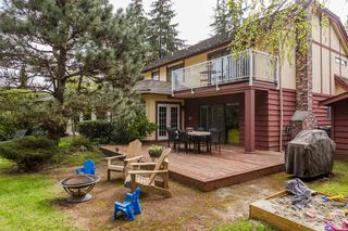 "Photo 15: 6611 WHITEOAK Drive in Richmond: Woodwards House for sale in ""PARK LANE WEST"" : MLS®# R2055109"