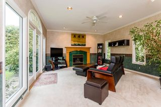 "Photo 14: 6611 WHITEOAK Drive in Richmond: Woodwards House for sale in ""PARK LANE WEST"" : MLS®# R2055109"