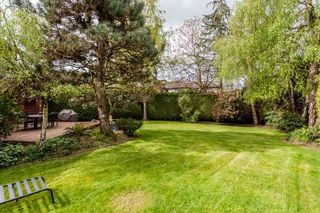 "Photo 16: 6611 WHITEOAK Drive in Richmond: Woodwards House for sale in ""PARK LANE WEST"" : MLS®# R2055109"