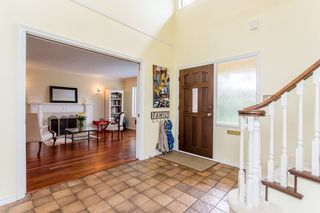 "Photo 3: 6611 WHITEOAK Drive in Richmond: Woodwards House for sale in ""PARK LANE WEST"" : MLS®# R2055109"