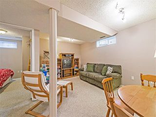 Photo 14: 65 HARVEST CREEK Close NE in Calgary: Harvest Hills House for sale : MLS®# C4059402