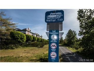 Photo 19: 201 3009 Brittany Dr in VICTORIA: La Jacklin Condo for sale (Langford)  : MLS®# 728405