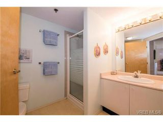 Photo 15: 201 3009 Brittany Dr in VICTORIA: La Jacklin Condo for sale (Langford)  : MLS®# 728405