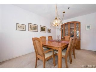 Photo 9: 201 3009 Brittany Dr in VICTORIA: La Jacklin Condo for sale (Langford)  : MLS®# 728405
