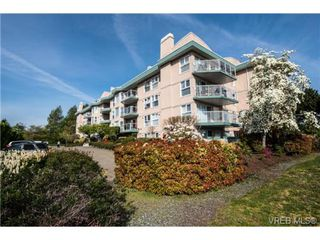 Photo 20: 201 3009 Brittany Dr in VICTORIA: La Jacklin Condo for sale (Langford)  : MLS®# 728405