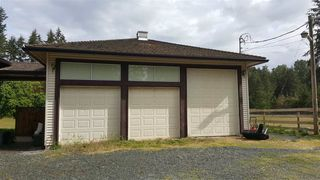 Photo 2: 20447 24 Avenue in Langley: Brookswood Langley House for sale : MLS®# R2071349