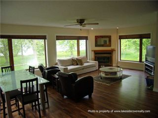 Photo 13: 12 Poplar Crest in Ramara: Rural Ramara House (2-Storey) for sale : MLS®# X3501750