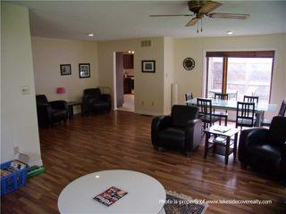 Photo 15: 12 Poplar Crest in Ramara: Rural Ramara House (2-Storey) for sale : MLS®# X3501750