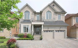Photo 1: 12 Heritage Estates Road in Vaughan: Patterson House (2-Storey) for sale : MLS®# N3508616