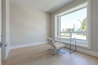 Photo 10: 3950 ETON Street in Burnaby: Vancouver Heights House for sale (Burnaby North)  : MLS®# R2084203