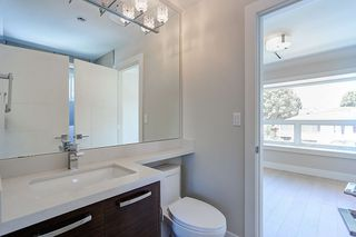 Photo 15: 3950 ETON Street in Burnaby: Vancouver Heights House for sale (Burnaby North)  : MLS®# R2084203
