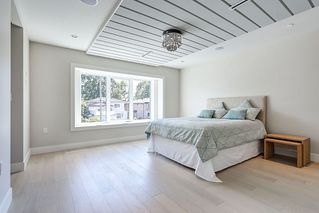 Photo 16: 3950 ETON Street in Burnaby: Vancouver Heights House for sale (Burnaby North)  : MLS®# R2084203