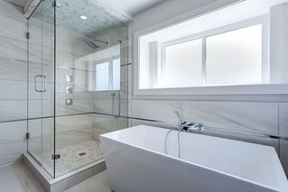 Photo 18: 3950 ETON Street in Burnaby: Vancouver Heights House for sale (Burnaby North)  : MLS®# R2084203