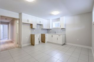 Photo 19: 3950 ETON Street in Burnaby: Vancouver Heights House for sale (Burnaby North)  : MLS®# R2084203