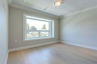 Photo 14: 3950 ETON Street in Burnaby: Vancouver Heights House for sale (Burnaby North)  : MLS®# R2084203