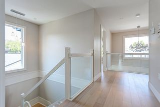 Photo 12: 3950 ETON Street in Burnaby: Vancouver Heights House for sale (Burnaby North)  : MLS®# R2084203
