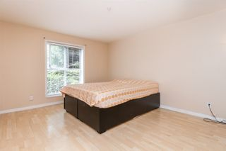"Photo 12: 103 7171 121 Street in Surrey: West Newton Condo for sale in ""THE HIGHLANDS"" : MLS®# R2086342"