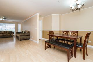 "Photo 7: 103 7171 121 Street in Surrey: West Newton Condo for sale in ""THE HIGHLANDS"" : MLS®# R2086342"
