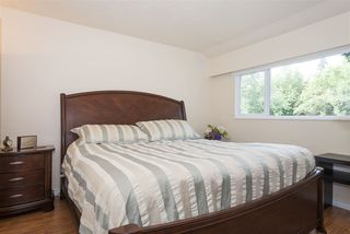 Photo 9: 540 W 20TH Street in North Vancouver: Hamilton House for sale : MLS®# R2086874