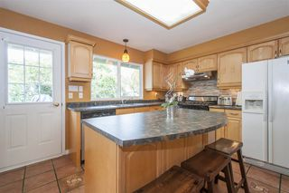 Photo 7: 540 W 20TH Street in North Vancouver: Hamilton House for sale : MLS®# R2086874