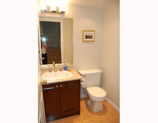 Photo 7: 97 6700 RUMBLE Street: South Slope Home for sale ()  : MLS®# V774429