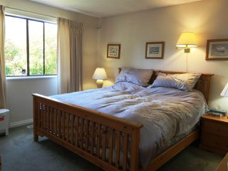 "Photo 14: 14 11291 7TH Avenue in Richmond: Steveston Village Townhouse for sale in ""MARINERS VILLAGE"" : MLS®# R2091671"